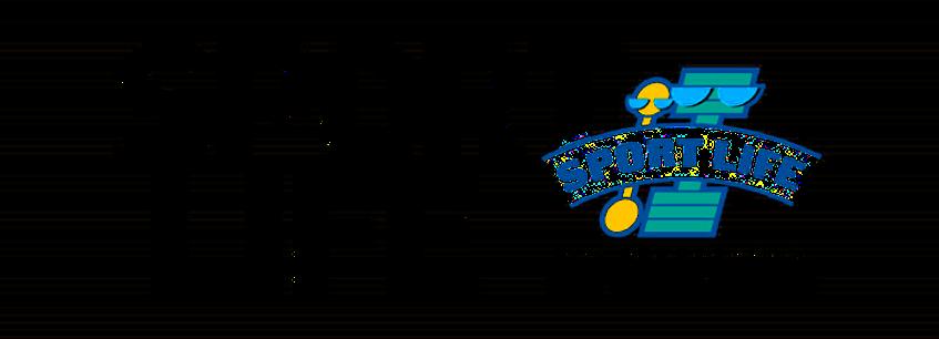 Спортивные клубы SportLife в Санкт-Петербурге - Цены на абонементы и безлимитный тариф в Спортлайф