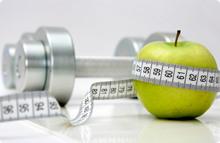 Упражнения калланетики будут полезными и эффективными только при соблюдении многих важных условий.